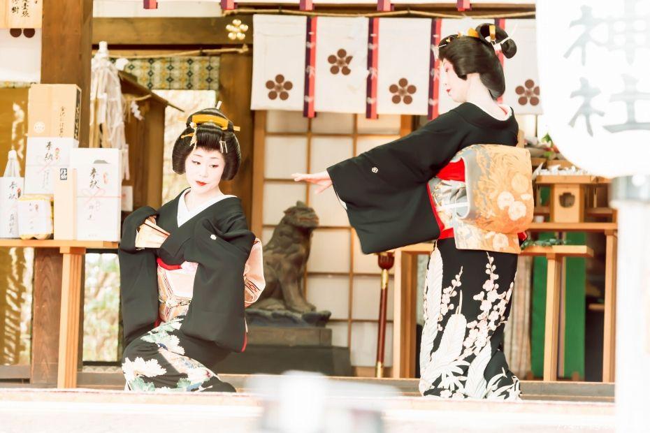 2015.02.03宇多須神社節分祭2