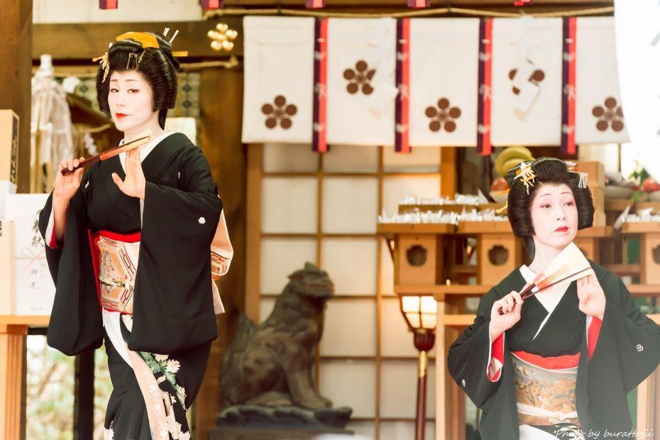 2015.02.03宇多須神社節分祭1
