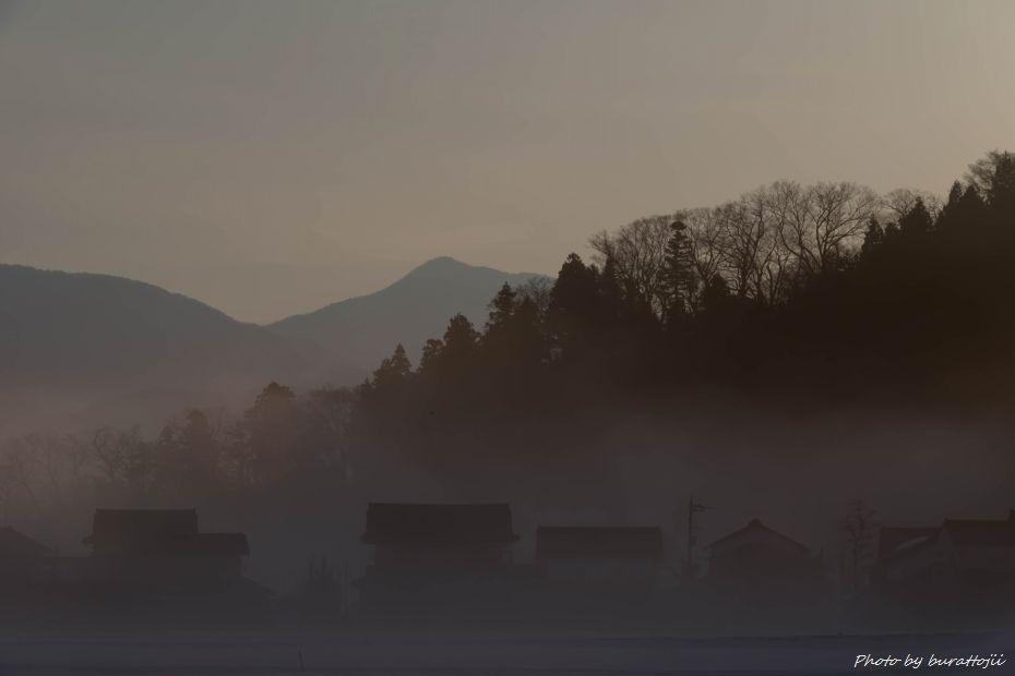 2015.02.07霧の大野城5