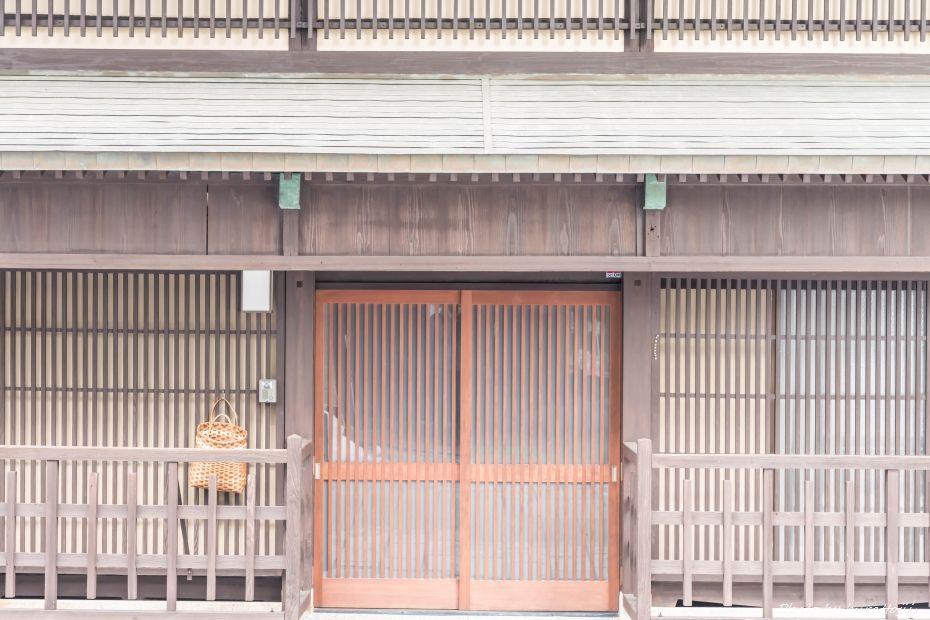 2015.02.07大野市町なか散策9