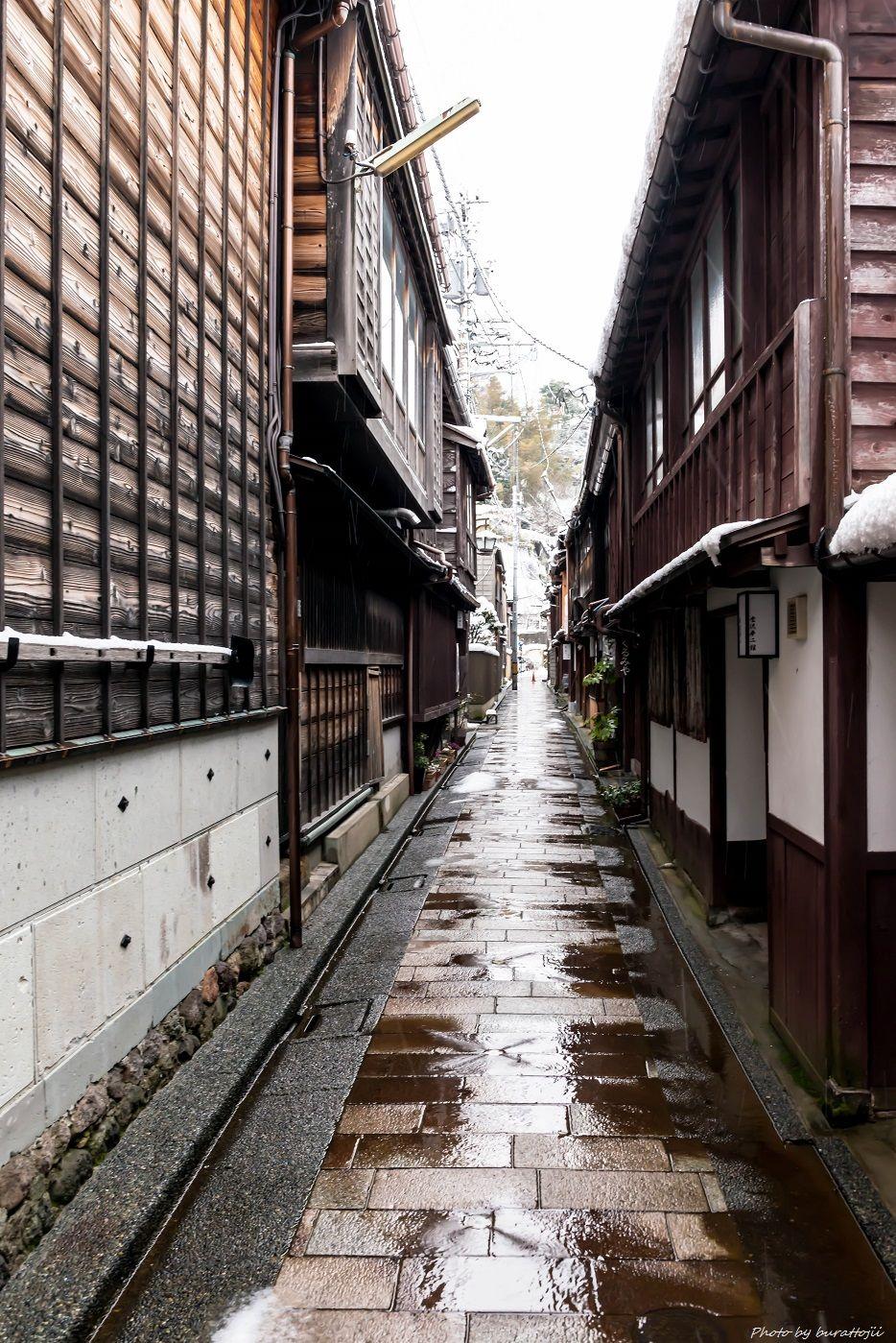 2015.02.10ひがし茶屋街4