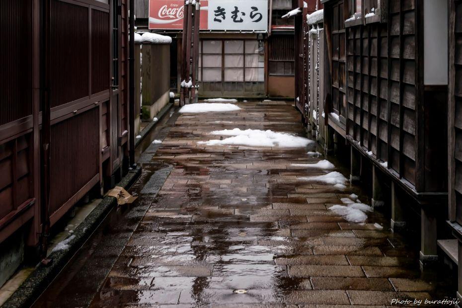 2015.02.10ひがし茶屋街3