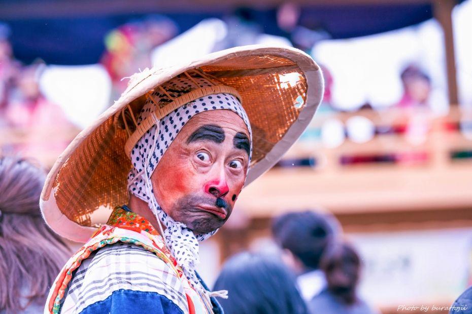 2015.02.22勝山左義長祭り14