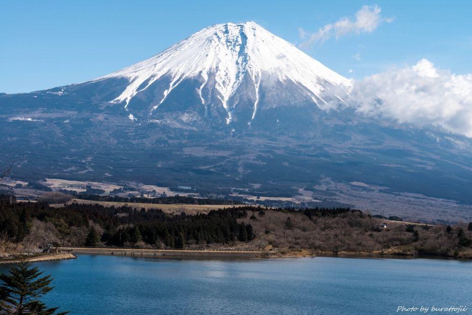 2015.03.02田貫湖7