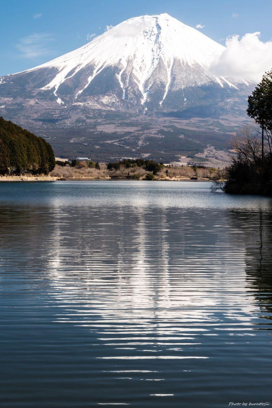 2015.03.02田貫湖6