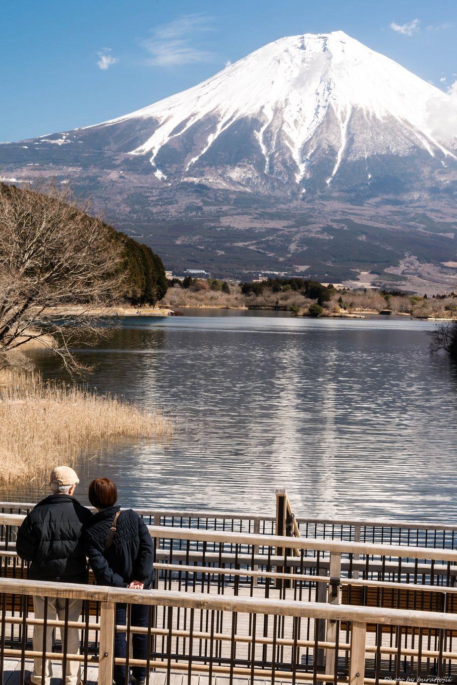 2015.03.02田貫湖5