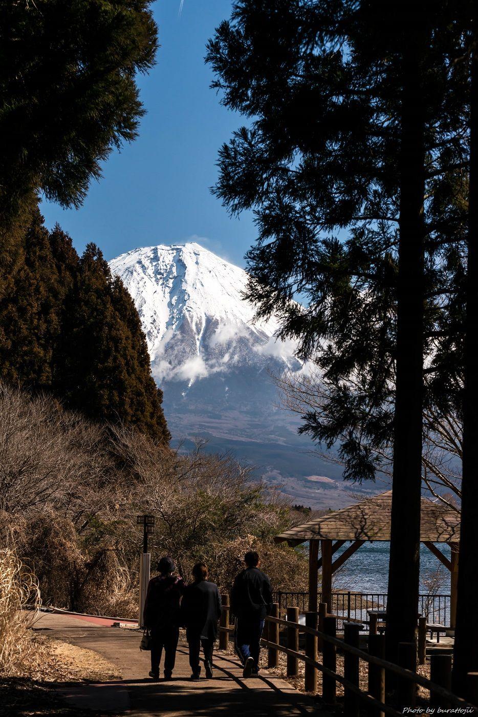 2015.03.02田貫湖3
