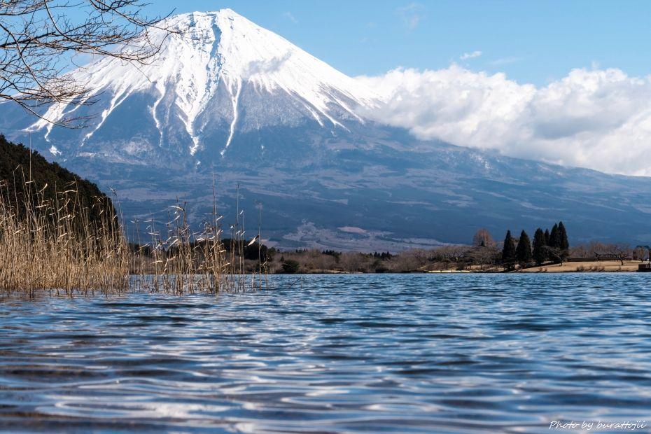 2015.03.02田貫湖4