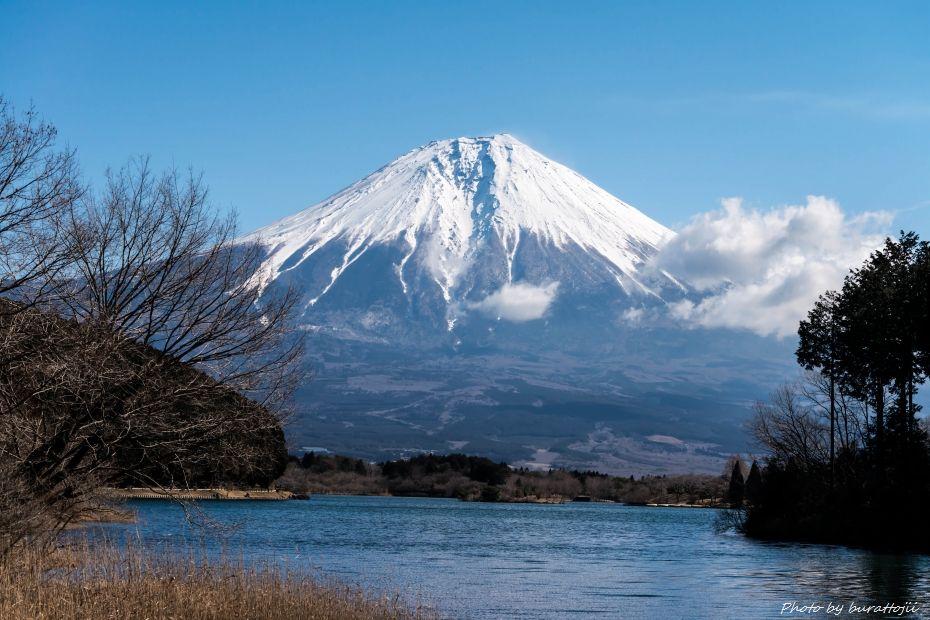 2015.03.02田貫湖2