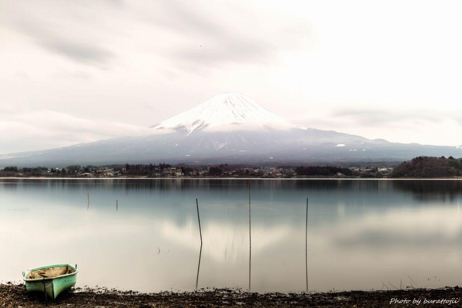 2015.03.03河口湖5