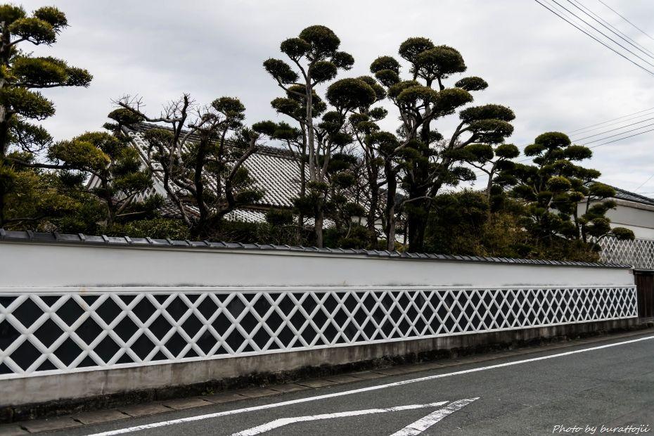 2015.03.06伊豆半島松崎町11