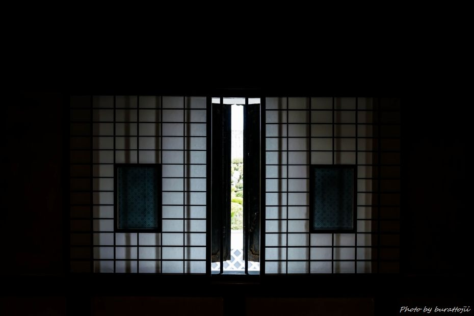 2015.03.06伊豆半島松崎町8