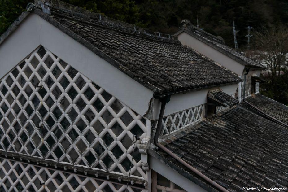 2015.03.06伊豆半島松崎町9