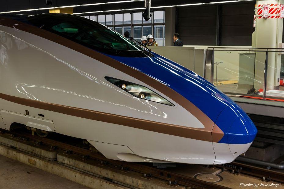 2015.03.14金沢駅出発12