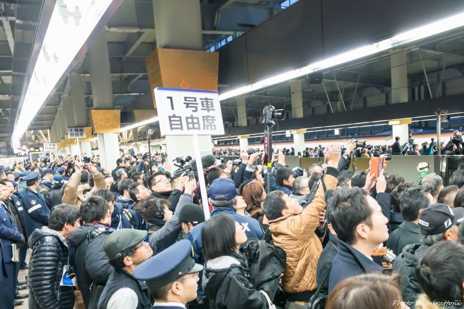 2015.03.14金沢駅出発9