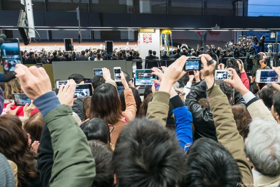 2015.03.14金沢駅出発7