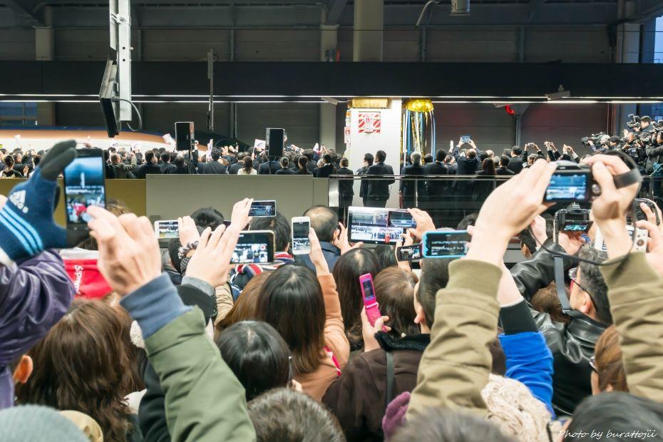 2015.03.14金沢駅出発5