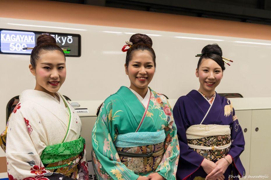 2015.03.14金沢駅出発3