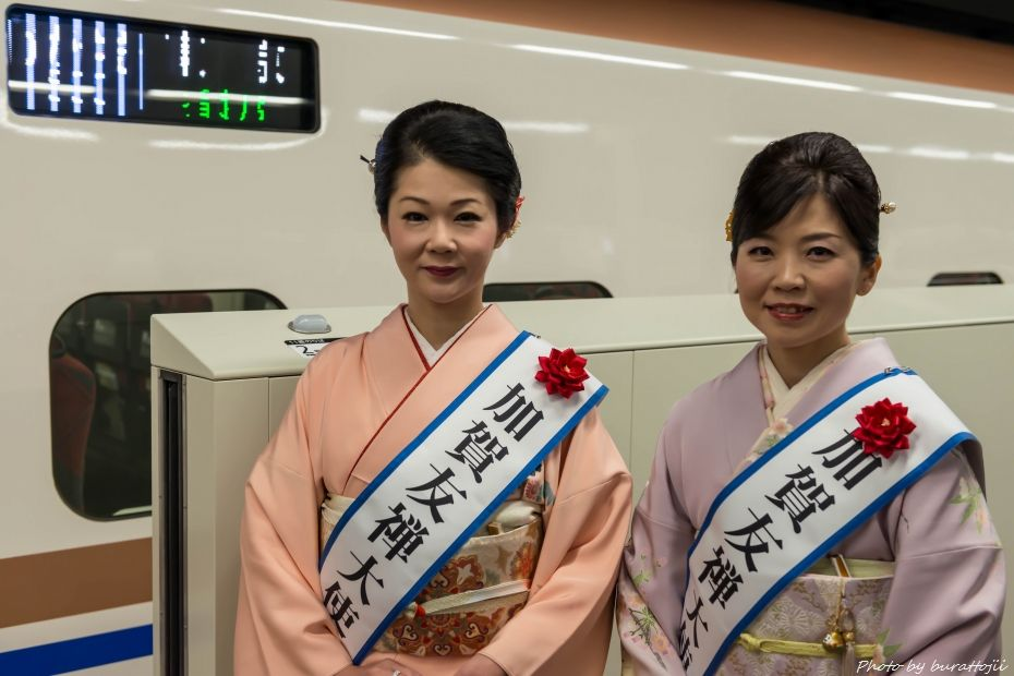 2015.03.14金沢駅出発2