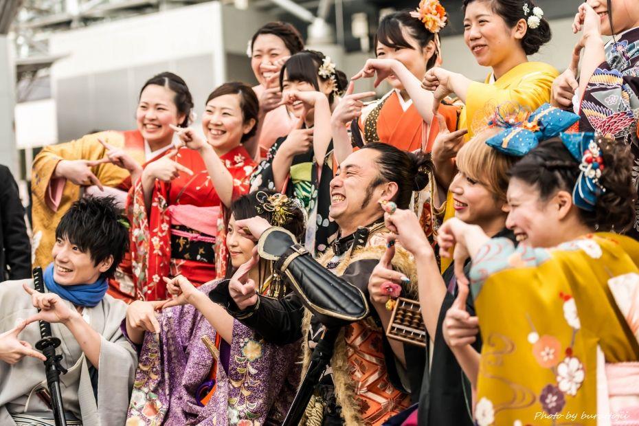 2015.03.14金沢駅の様子11