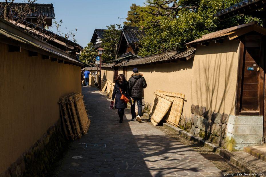 2015.03.15長町武家屋敷跡1