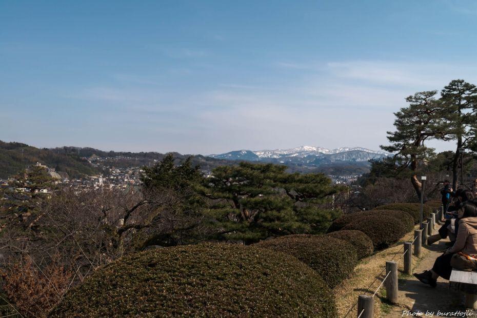 2015.03.15兼六園14