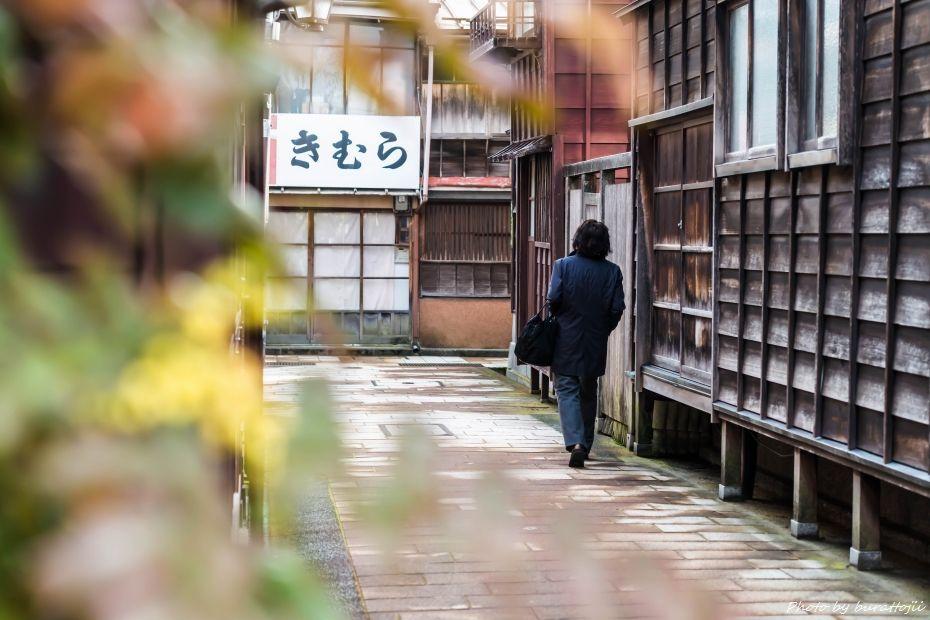 2015.03.22ひがし茶屋街4
