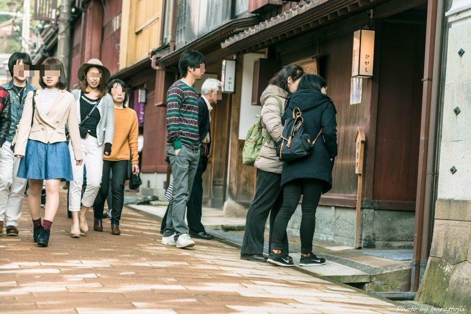 2015.03.22ひがし茶屋街3