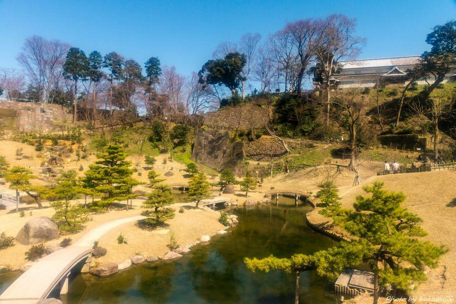 2015.03.27玉泉院丸庭園4