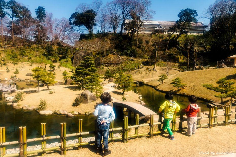 2015.03.27玉泉院丸庭園5