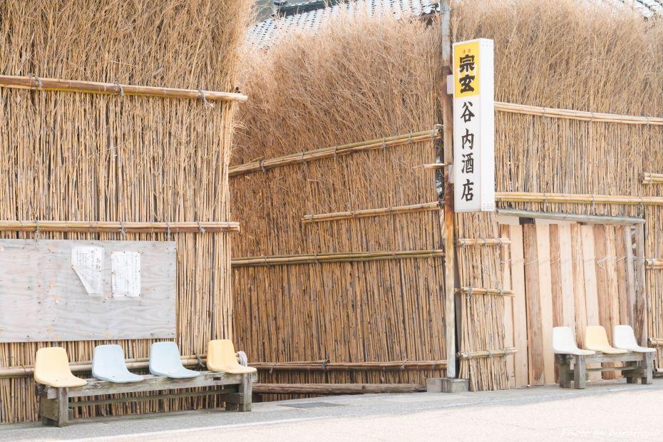 2015.03.30大沢まれロケ地9