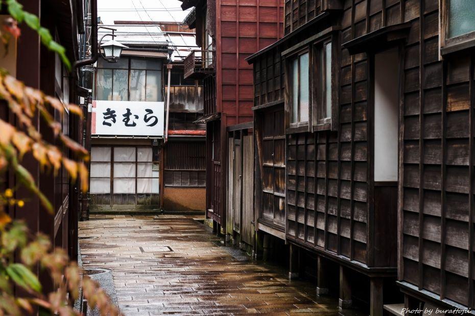 2015.04.05雨のひがし茶屋街4
