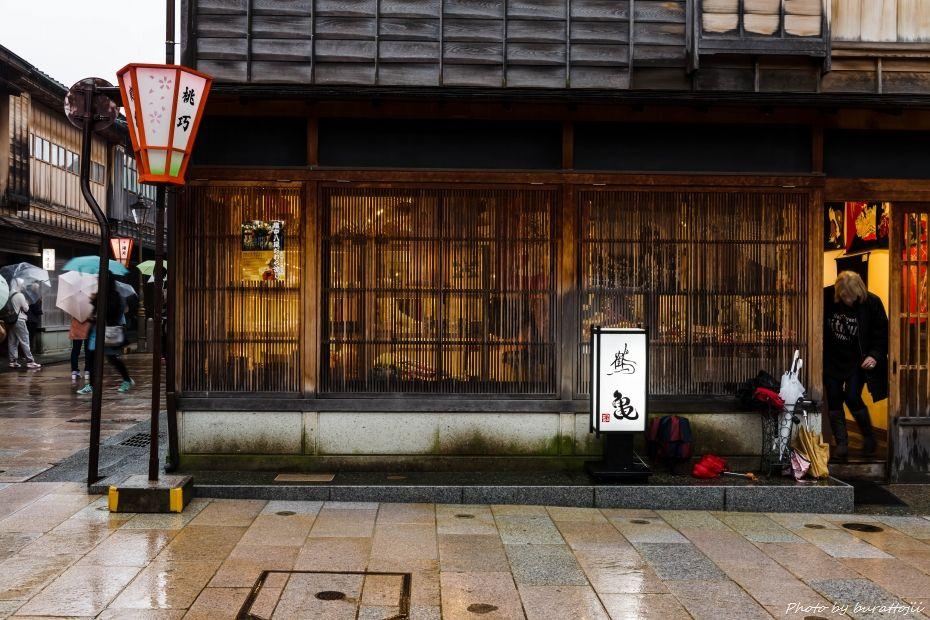 2015.04.05雨のひがし茶屋街3