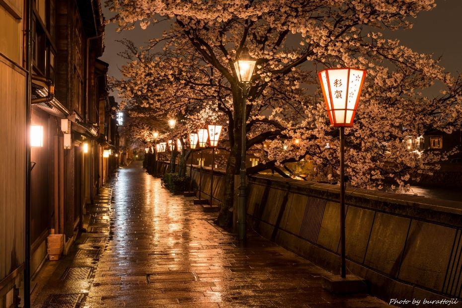 2015.04.05雨の主計町5