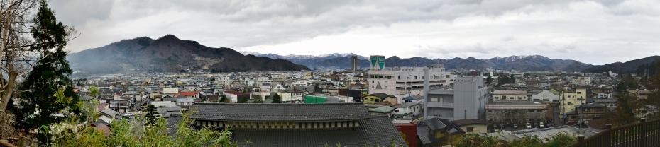 2015.04.17上山城下町散策21