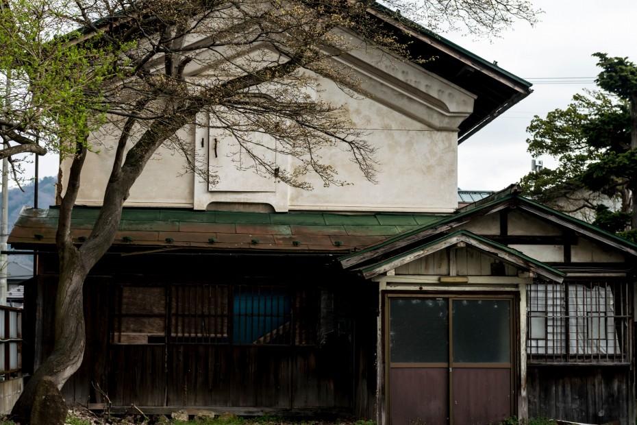 2015.04.17上山城下町散策19