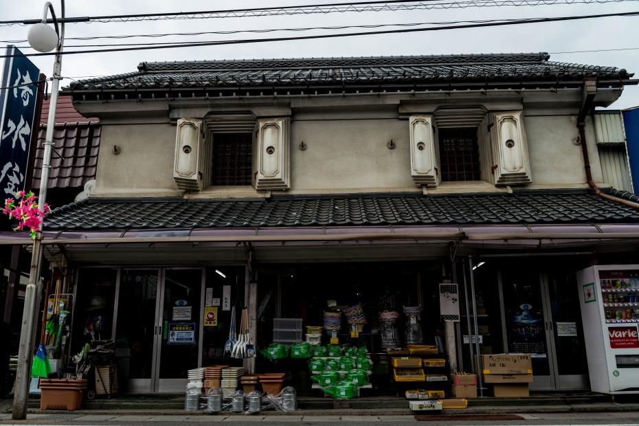 2015.04.17上山城下町散策17