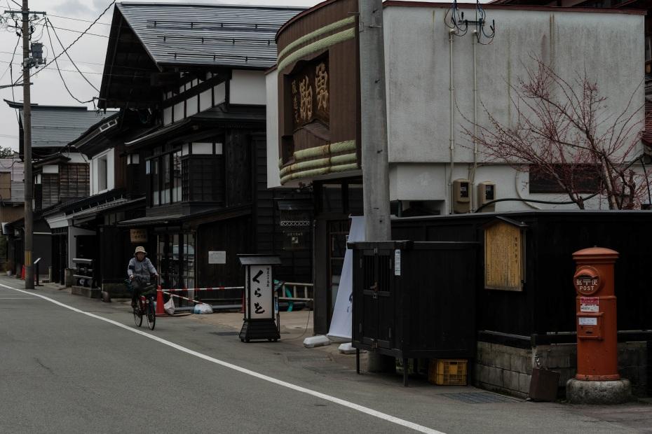2015.04.18蔵のある増田町散歩21