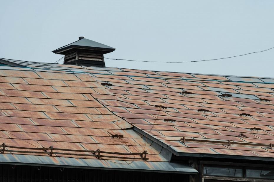 2015.04.18蔵のある増田町散歩18