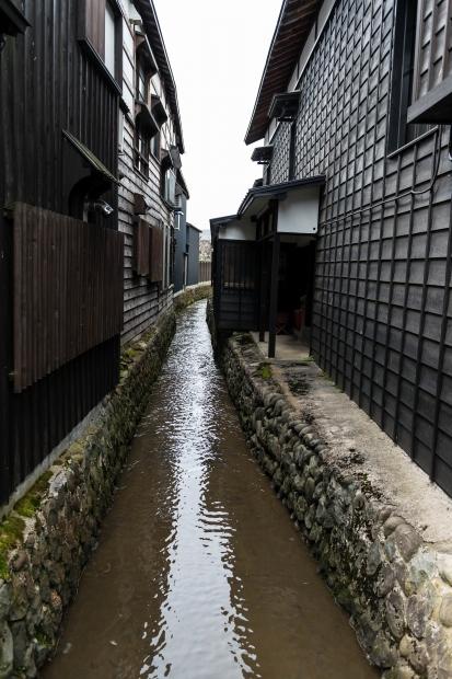 2015.04.18蔵のある増田町散歩16
