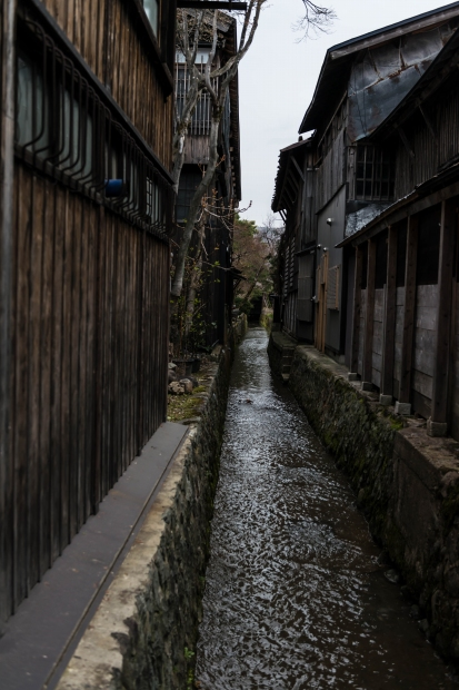 2015.04.18蔵のある増田町散歩15