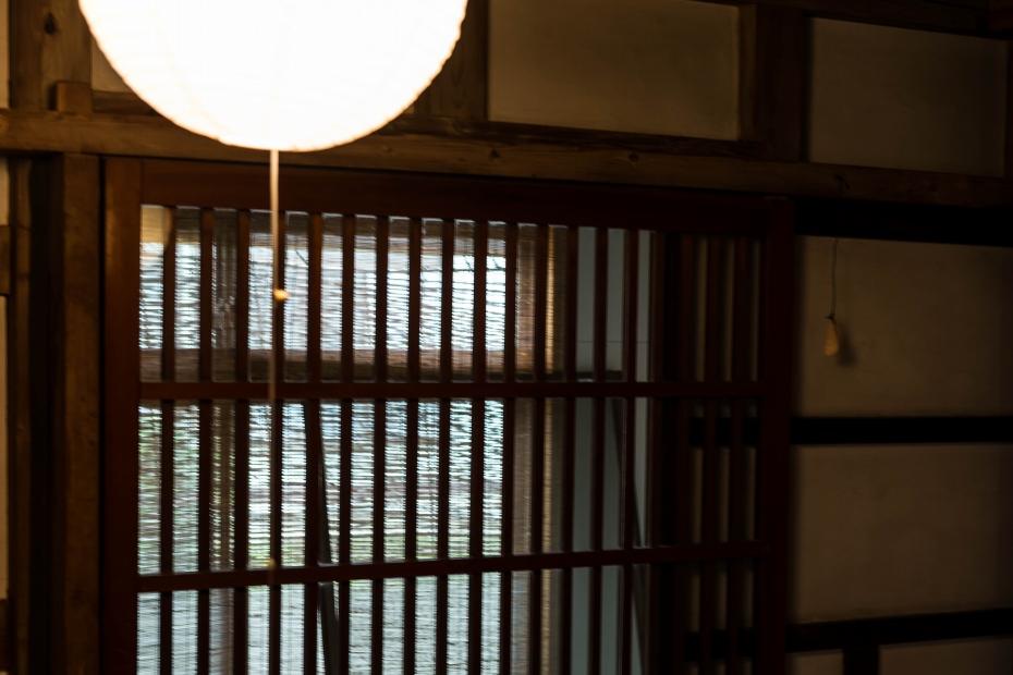 2015.04.18蔵のある増田町散歩13