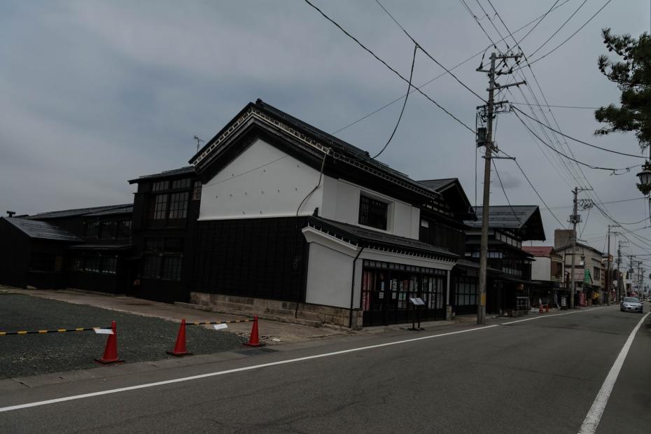 2015.04.18蔵のある増田町散歩14