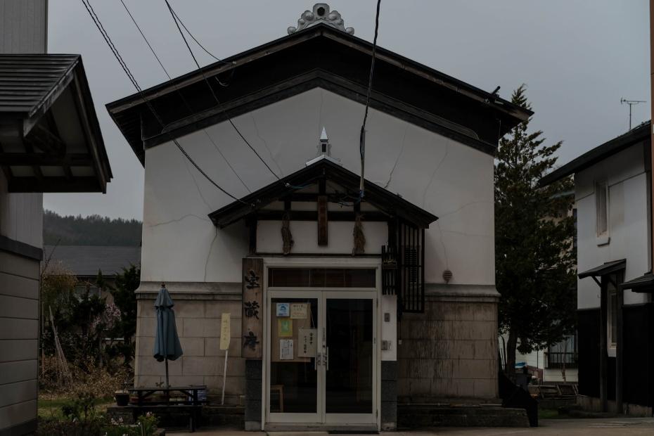 2015.04.18蔵のある増田町散歩11