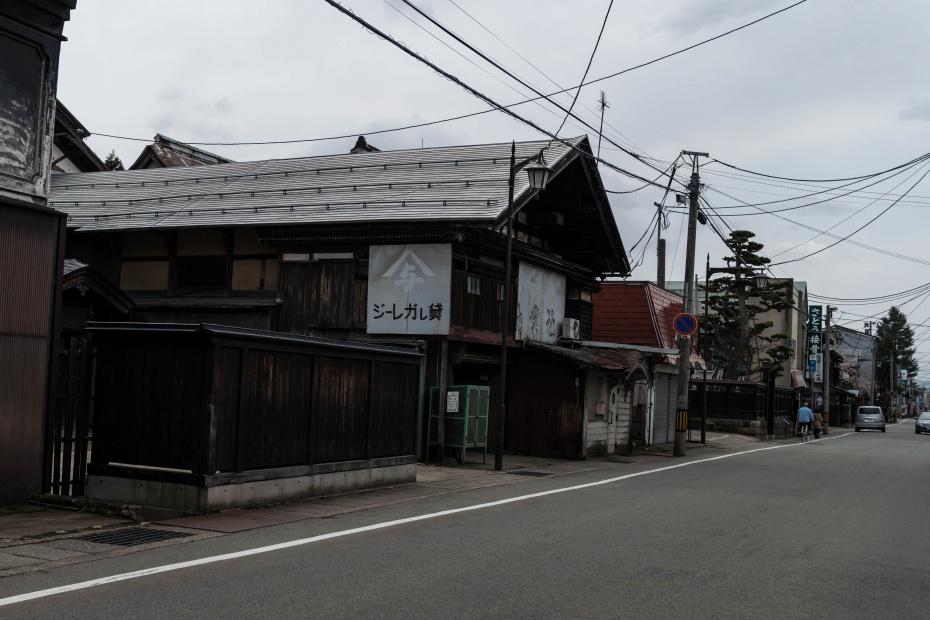 2015.04.18蔵のある増田町散歩10
