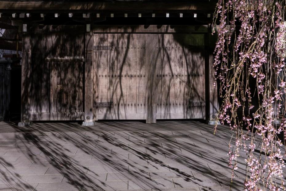 2015.04.18角館夜景5