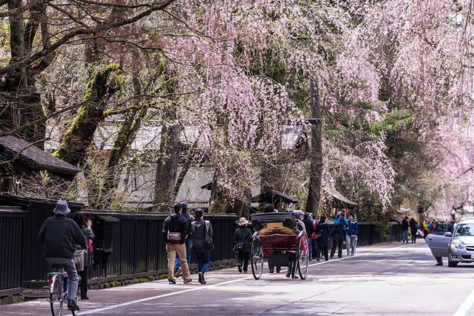 2015.04.21角館の桜16