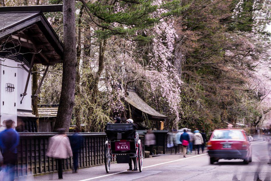 2015.04.21角館の桜7