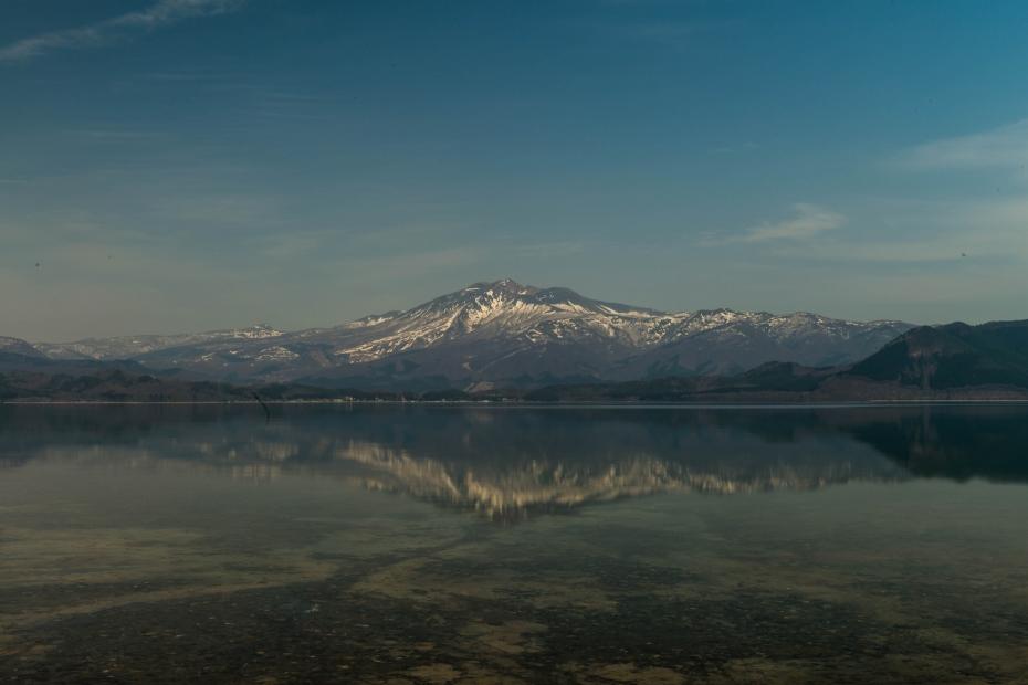 2015.04.22田沢湖1300