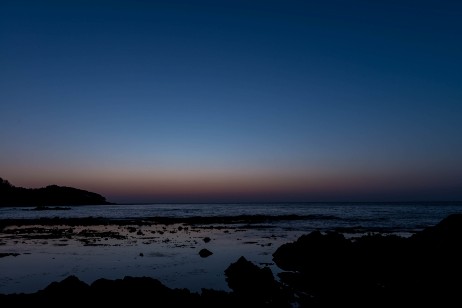 2015.04.25津軽半島西海岸6